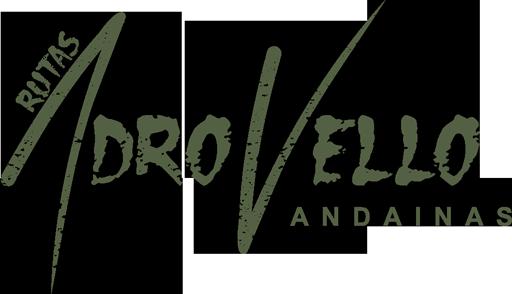 Rutas AdroVello